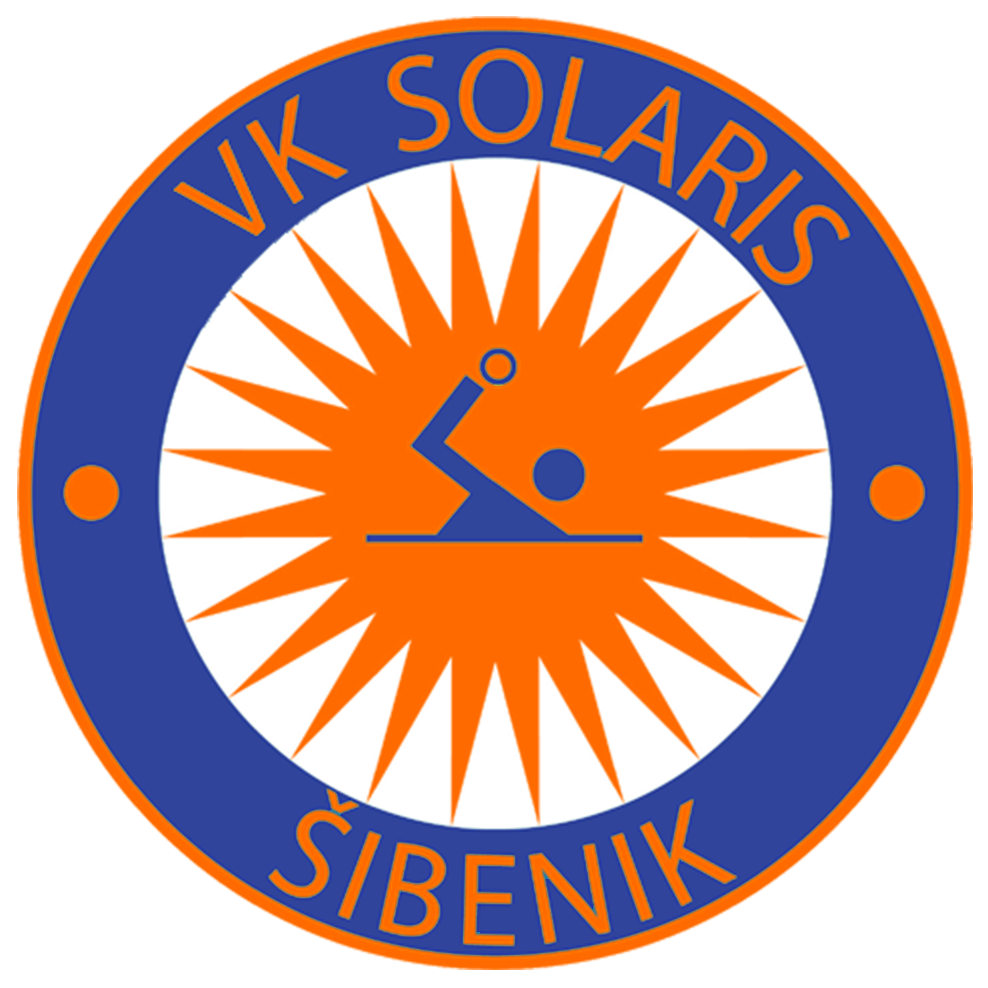 Vaterpolski klub SOLARIS