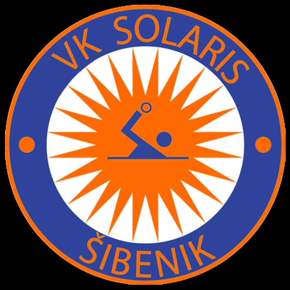 Vaterpolski klub SOLARIS